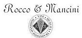 logo_rocco