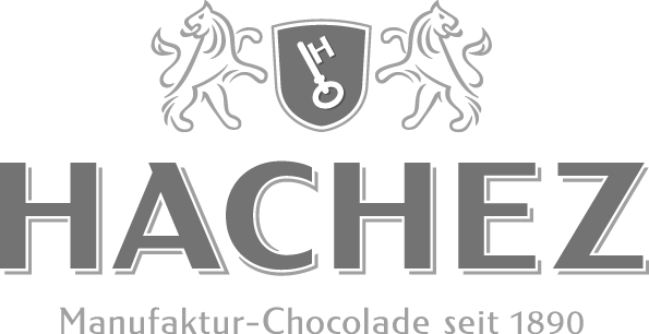 HACHEZ_Logo_sw_web