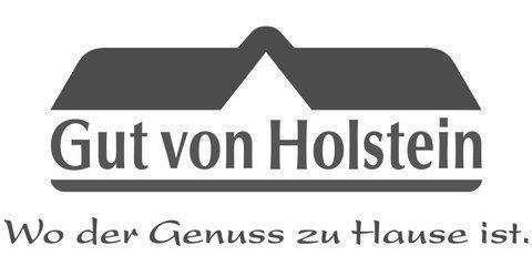 GvH Logo (2)