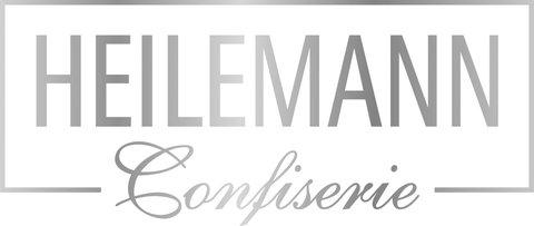 Heilemann Logo