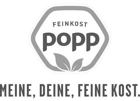 Popp_Logo_P30_ohneVerlauf_fuerExport_NEU