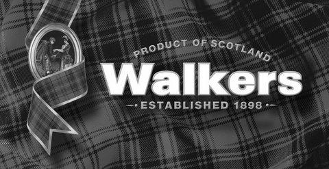 Walkers Logo mit Banner jpg