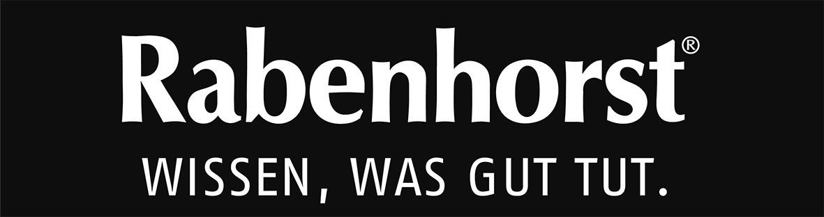 121025 Marke Rabenhorst LogoPFAD