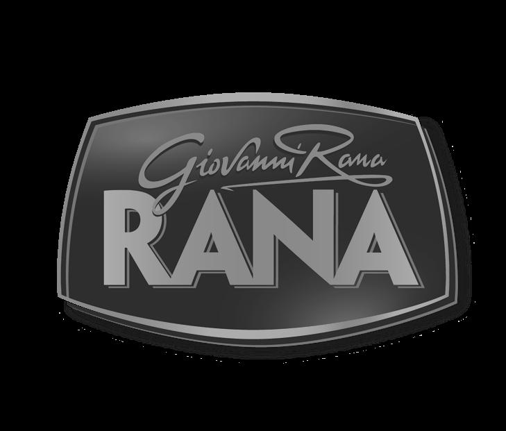 Rana Logo neu_freigestellt