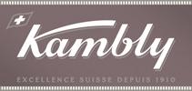 kambly-logo