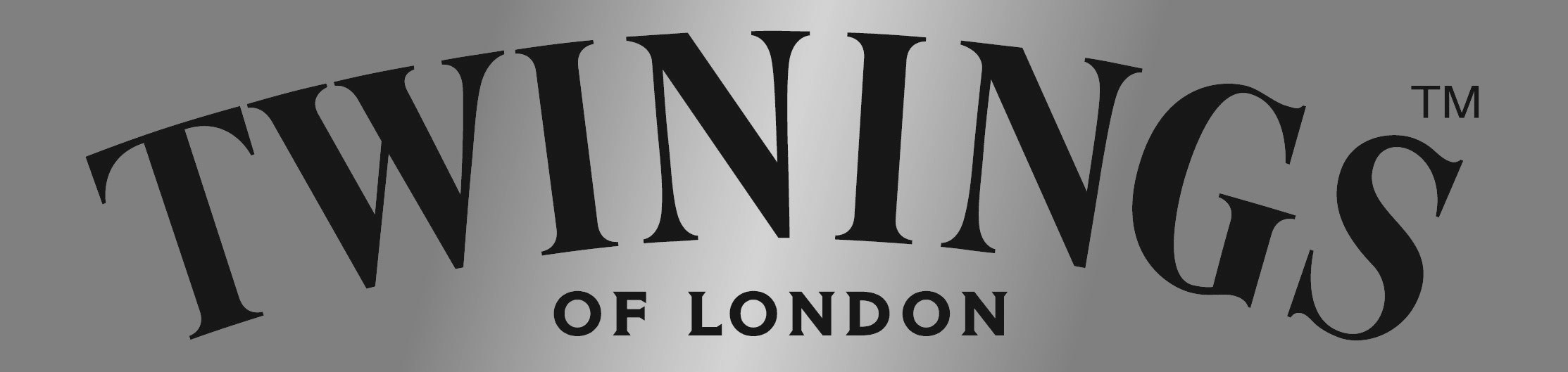 twinings_logo