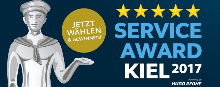 service_award_online-banner_jetzt-waehlen