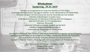 Whiskydinner1 (002)
