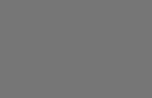 FEODORA-Logo_sw_web
