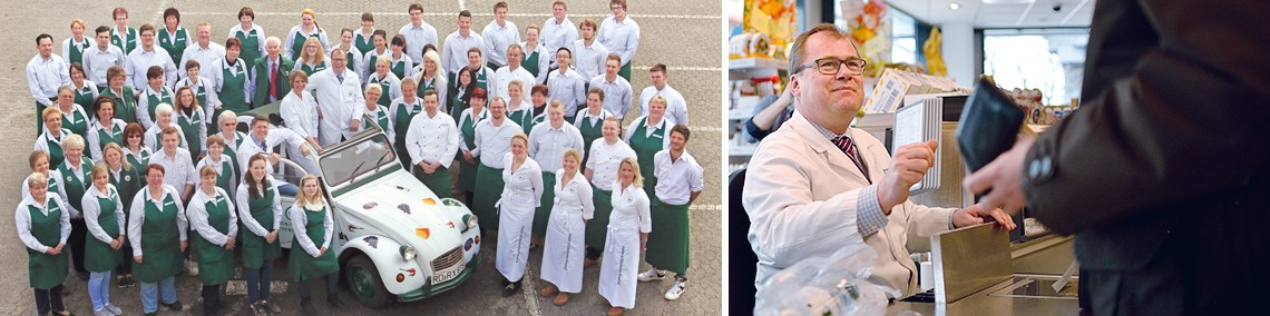 team_schlemmermarkt