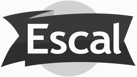 Logo Escal 300dpi