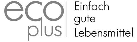 Logo_Ecoplus_einfachguteLebensmittel_CMYK (3)