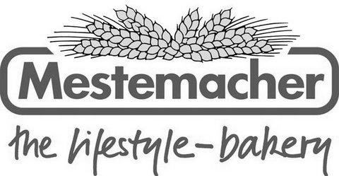 Mestemacher Lifestyle-Logo 201014