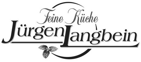 R_Logo_Langbein_4c_170108.ai