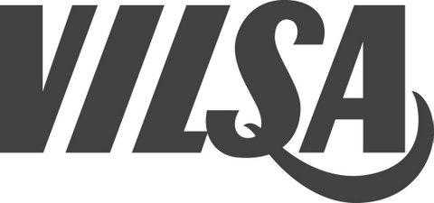 Vilsa_Logo 1zeillig [Konvertiert]